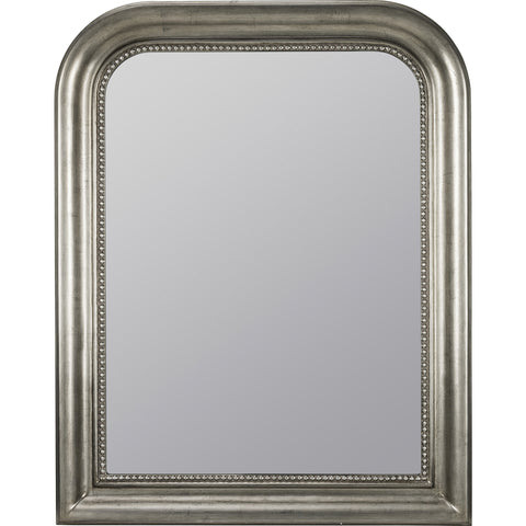 Kwango Wall Mirror