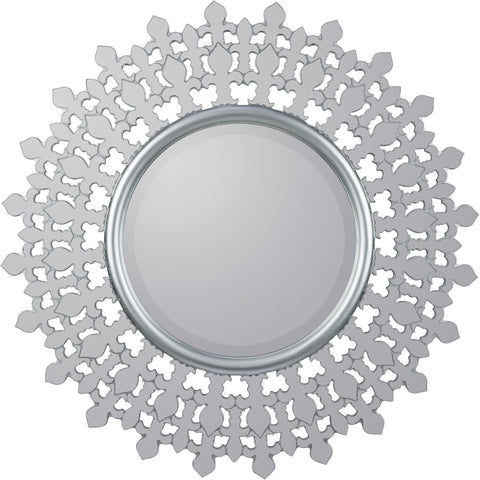 Feye Wall Mirror
