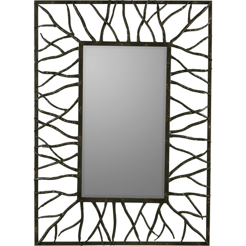Aysel Wall Mirror