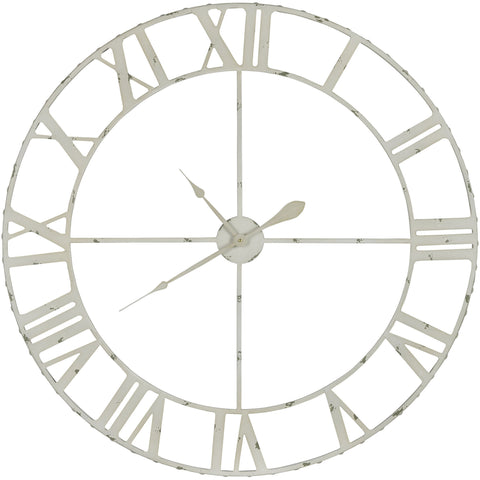 Annency Wall Clock