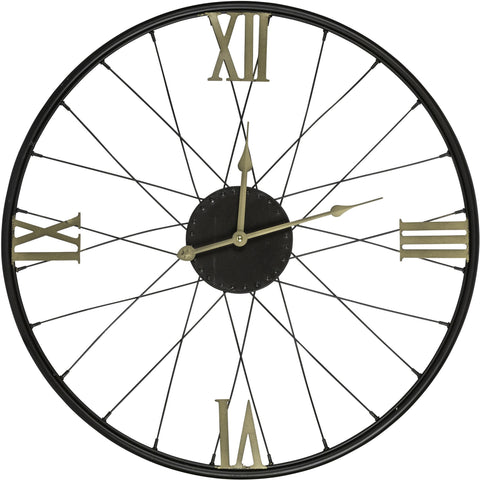 Dedon Wall Clock