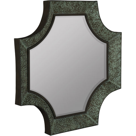 Eshe Wall Mirror