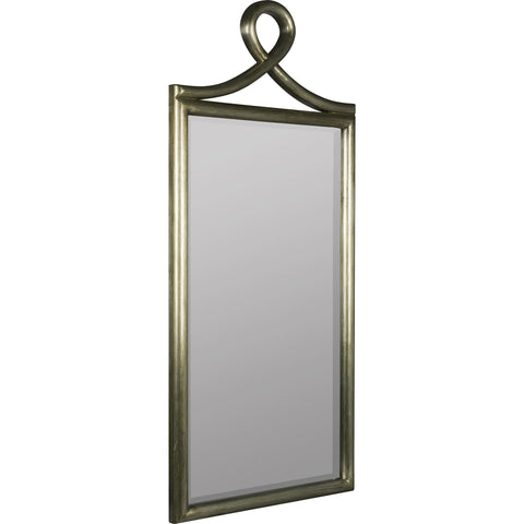 Subira Wall Mirror