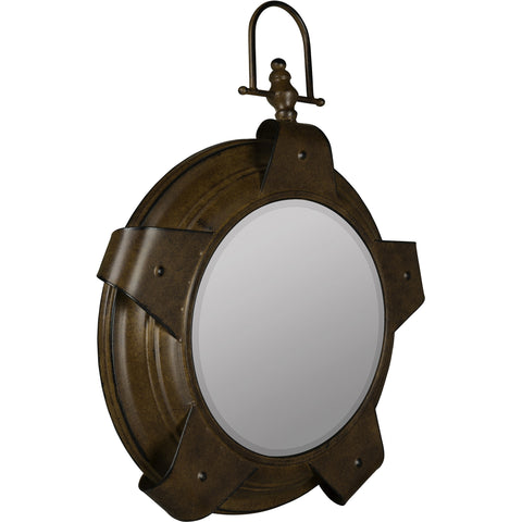 Lolek Wall Mirror