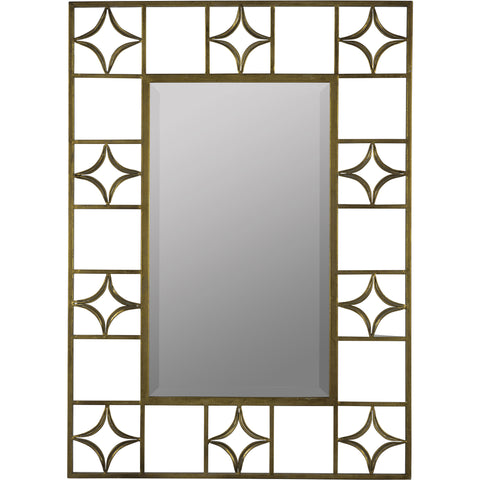 Hansel Wall Mirror