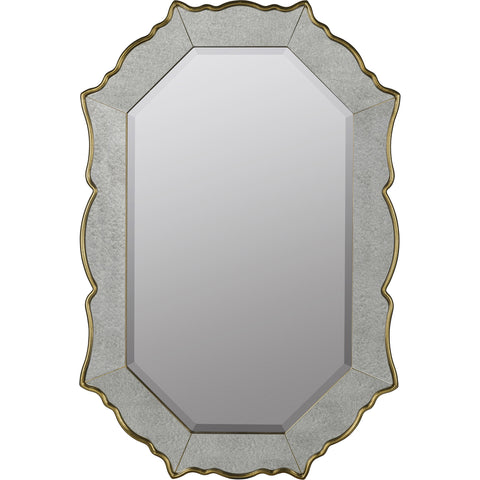 Bianca Wall Mirror