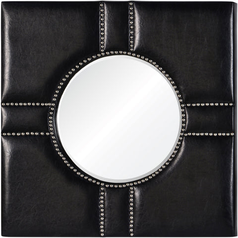Quentin Wall Mirror
