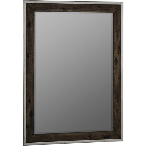 Clovis Wall Mirror