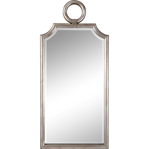 Wilshire Wall Mirror