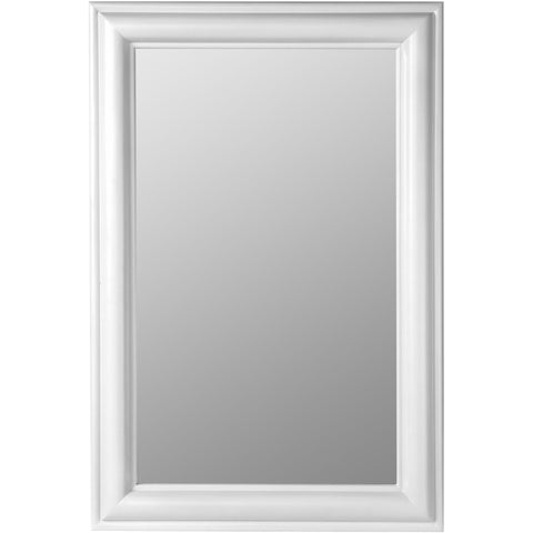 Julia Rectangle Wall Mirror