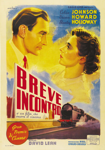 Weekend in Havana 11x17 Movie Poster (1941)