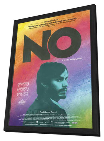 Argo 27x40 Framed Movie Poster (2012)