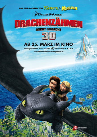 Plan B (German) 11x17 Movie Poster (2001)
