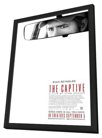 The Sapphires (Australian) 11x17 Framed Movie Poster (2013)