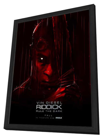 Francis Ha 11x17 Framed Movie Poster (2013)