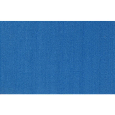 Fun Rugs Fun Time Collection Blue Area Rug