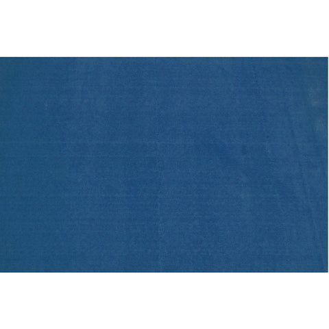 Fun Rugs LA Kids Collection Blue Area Rug