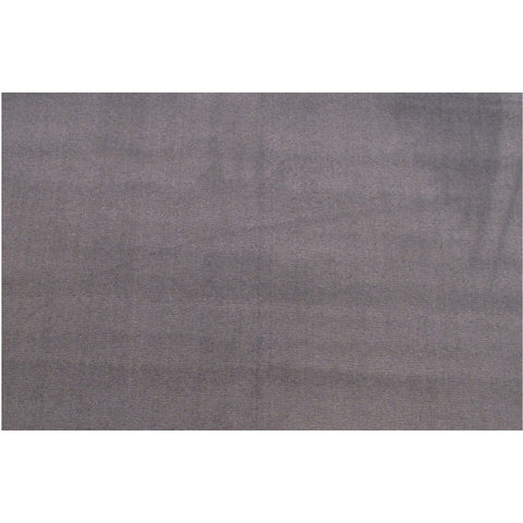 Fun Rugs LA Kids Collection Gray Area Rug
