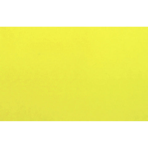 Fun Rugs LA Kids Collection Yellow Area Rug