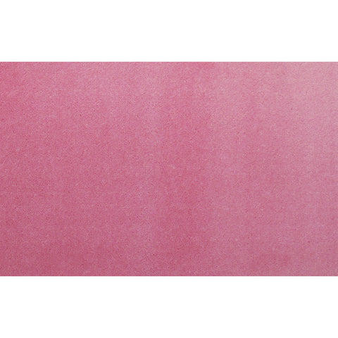 Fun Rugs LA Kids Collection Light Pink Area Rug