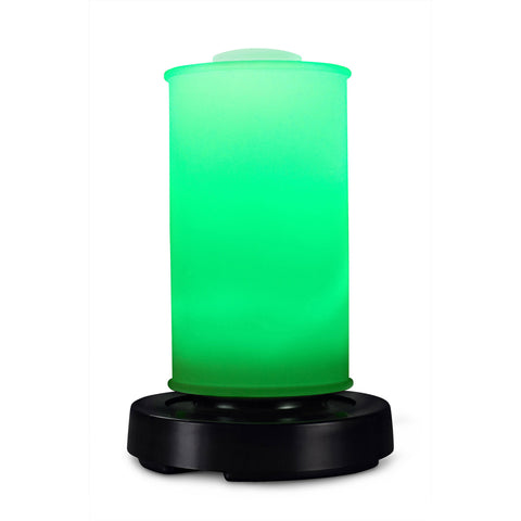 PatioGlo Color Changing LED Outdoor Table Lamp