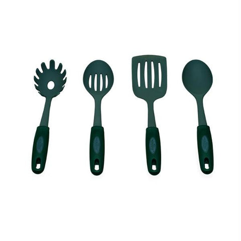 Orgreenic 4 Piece Non-Scratch Kitchenware