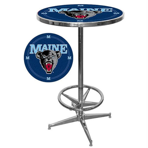 University of Maine Pub Table