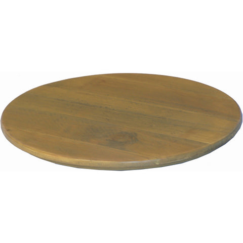 Small Table Top Lazy Susan