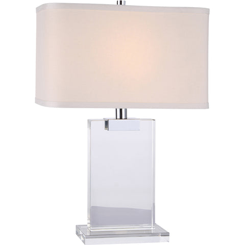Aston Ceiling Lamp, Satin Nickel