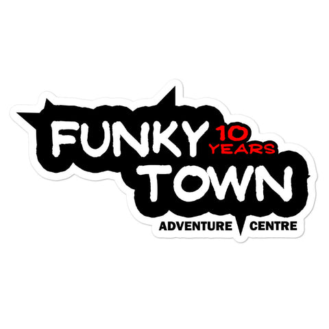 Brand new Online Surf Shop by Funkytown, Co. Cork. Get yourself one of our very own Surf Adult or Kids Hoodies or T-Shirts and browse our range of Wetsuits, Kayaks, Body Boards, Surfboards, Stand Up Paddleboards (SUP) and Kitesurfing Equipment