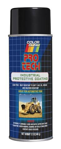 ColorBond Pro Tech Industrial Protective Coating for Industrial Applications