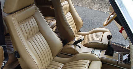 Leather Paint Car Leather Repairing Amp Refinishing