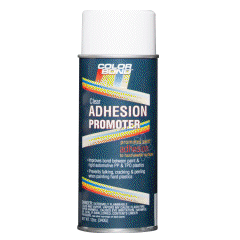 Adhesion Promoter Clear Aerosol (215)