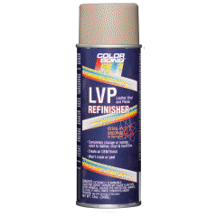 L, V & HP Refinisher: Hyundai
