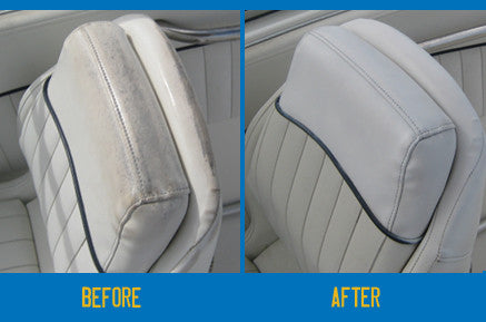Car Paint Interior Amp Exterior Car Restoration Paint