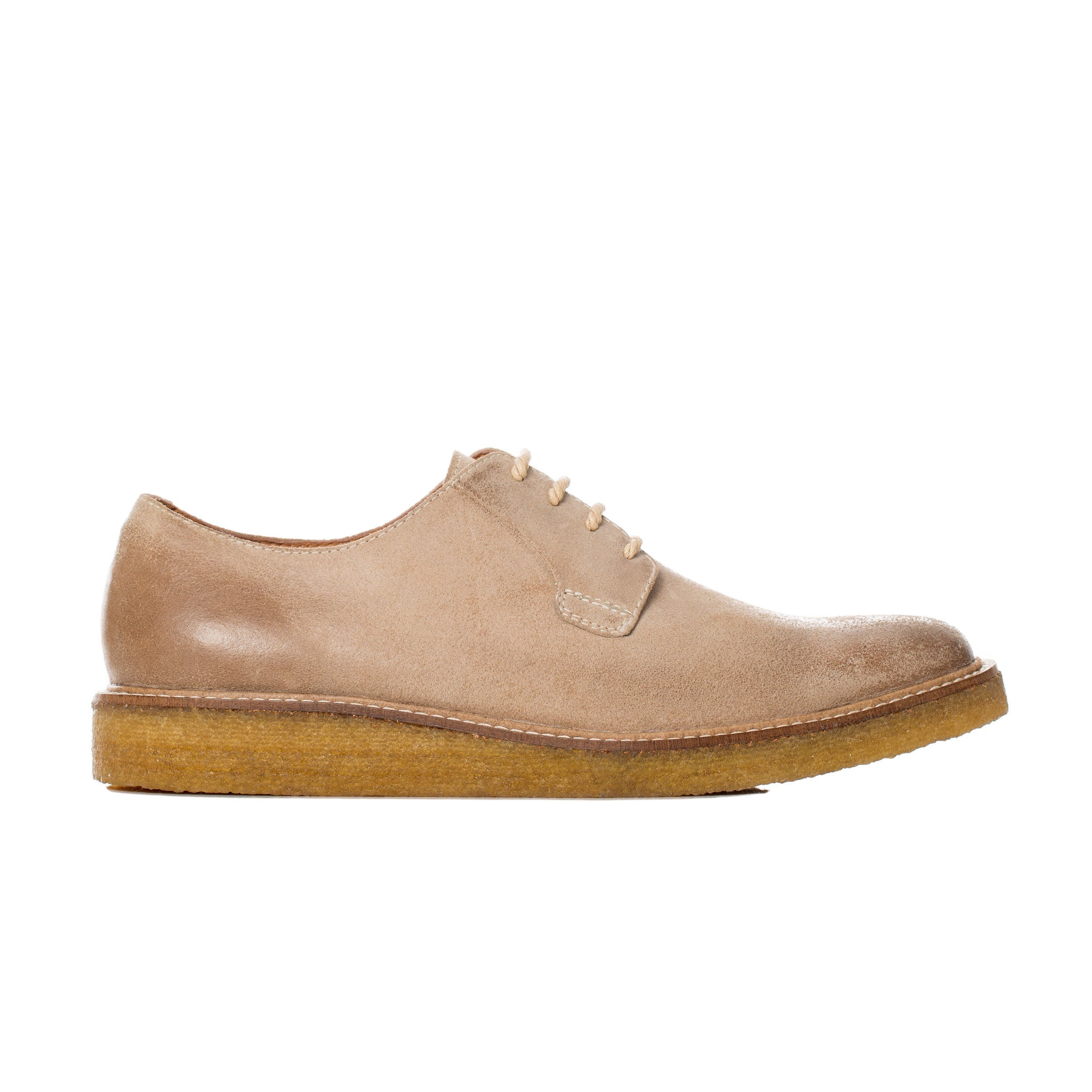 THE CHESTER - BEIGE