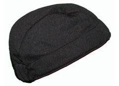 Hyperkewl Cooling Beanie Black