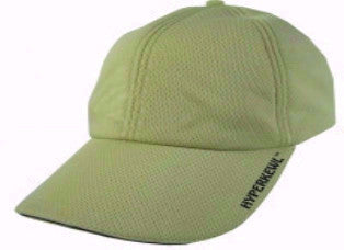 Hyperkewl Cooling Sports Caps-Khaki