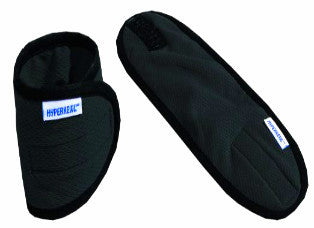 Hyperkewl Wrist Wraps-Black