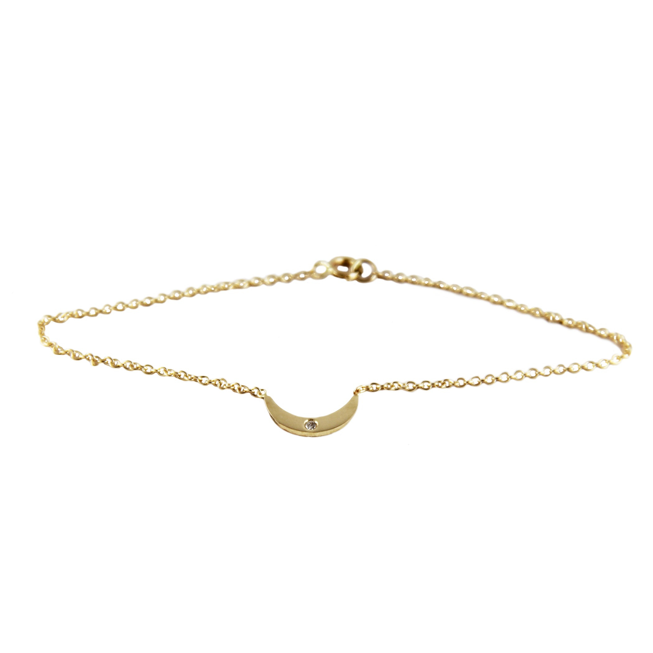 dsc rolo bracelet bfdf products chain ways gold