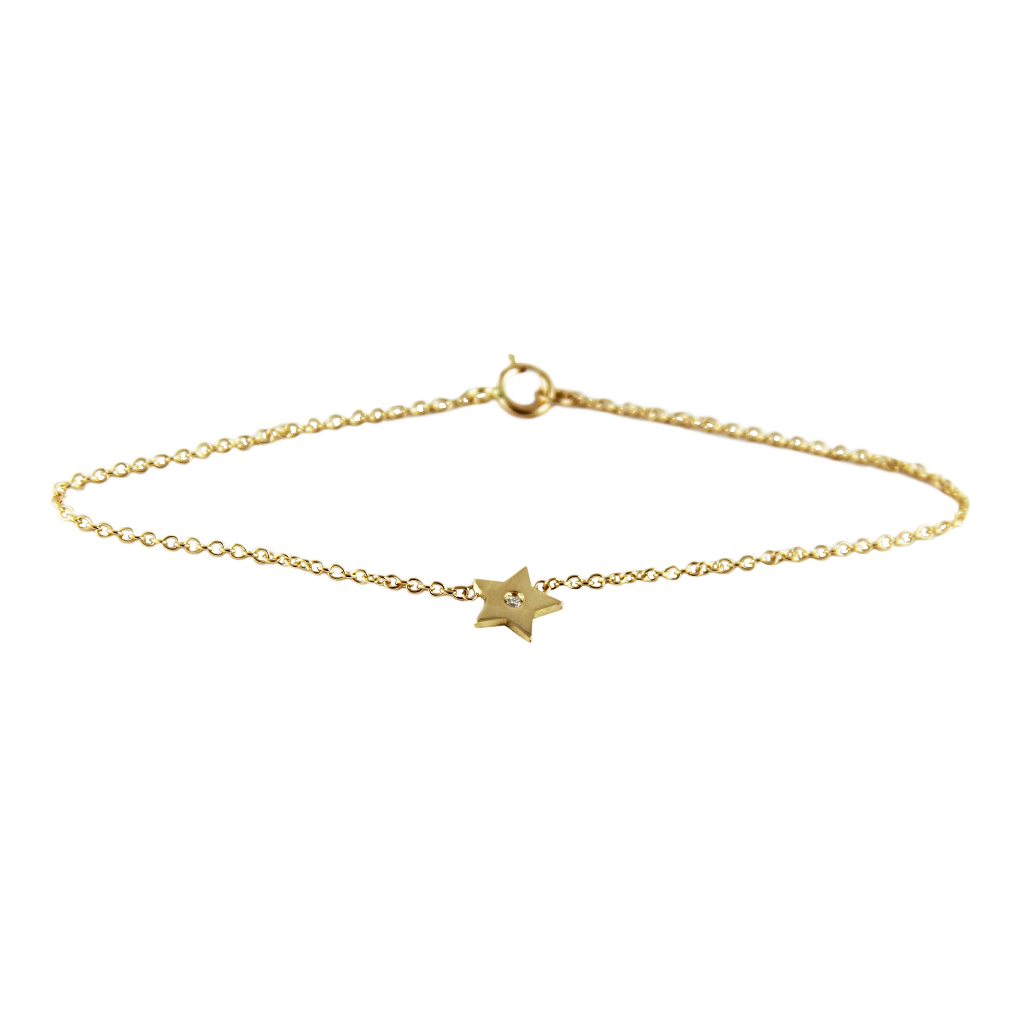 products diamond bracelet gold tennis ctw dsc ways