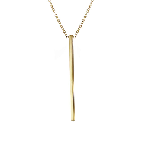 leigh chloe vertical p prod pendant height engraved wid with m necklace bar diamond sarah