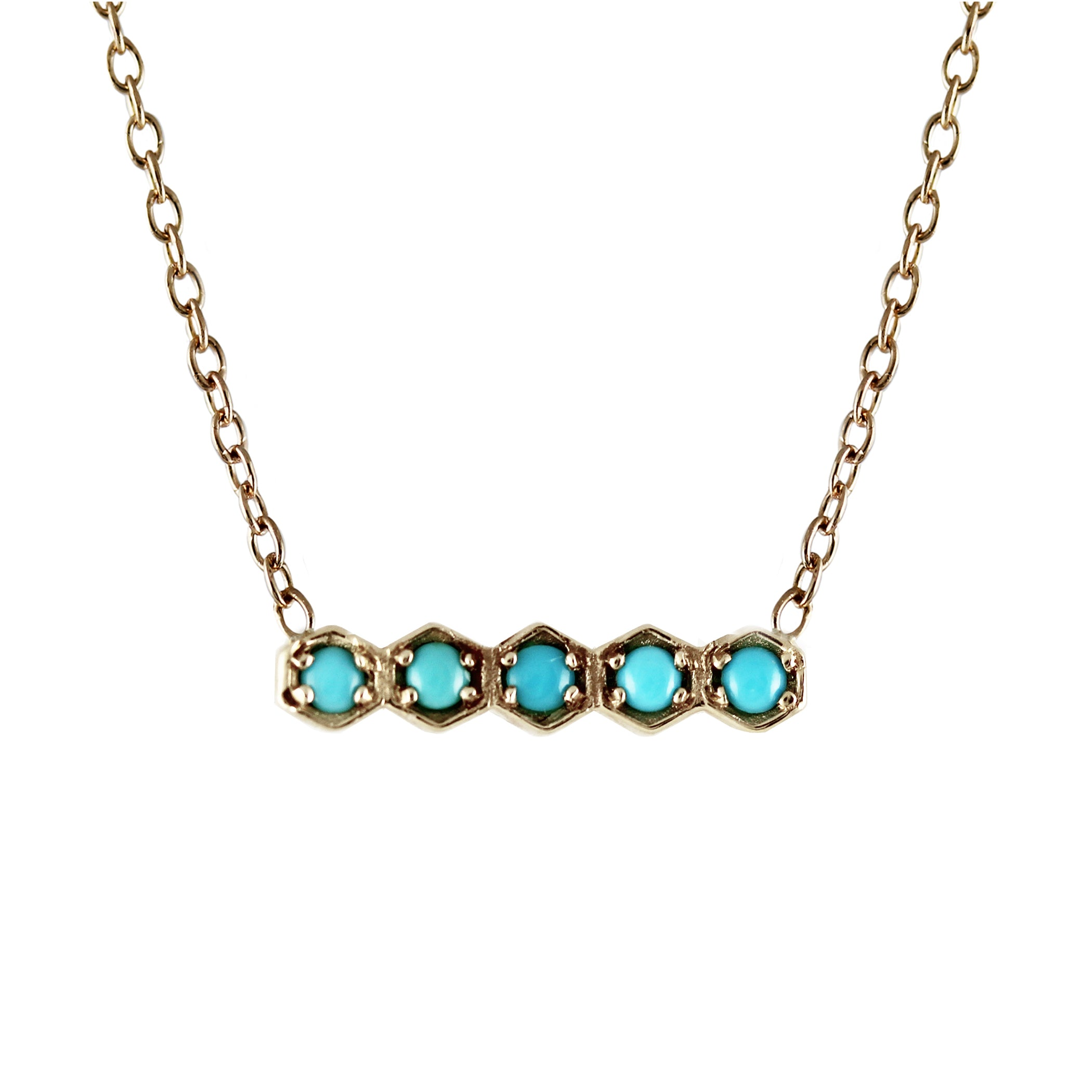 wild reaching heavens turquoise towards the necklace pursue products