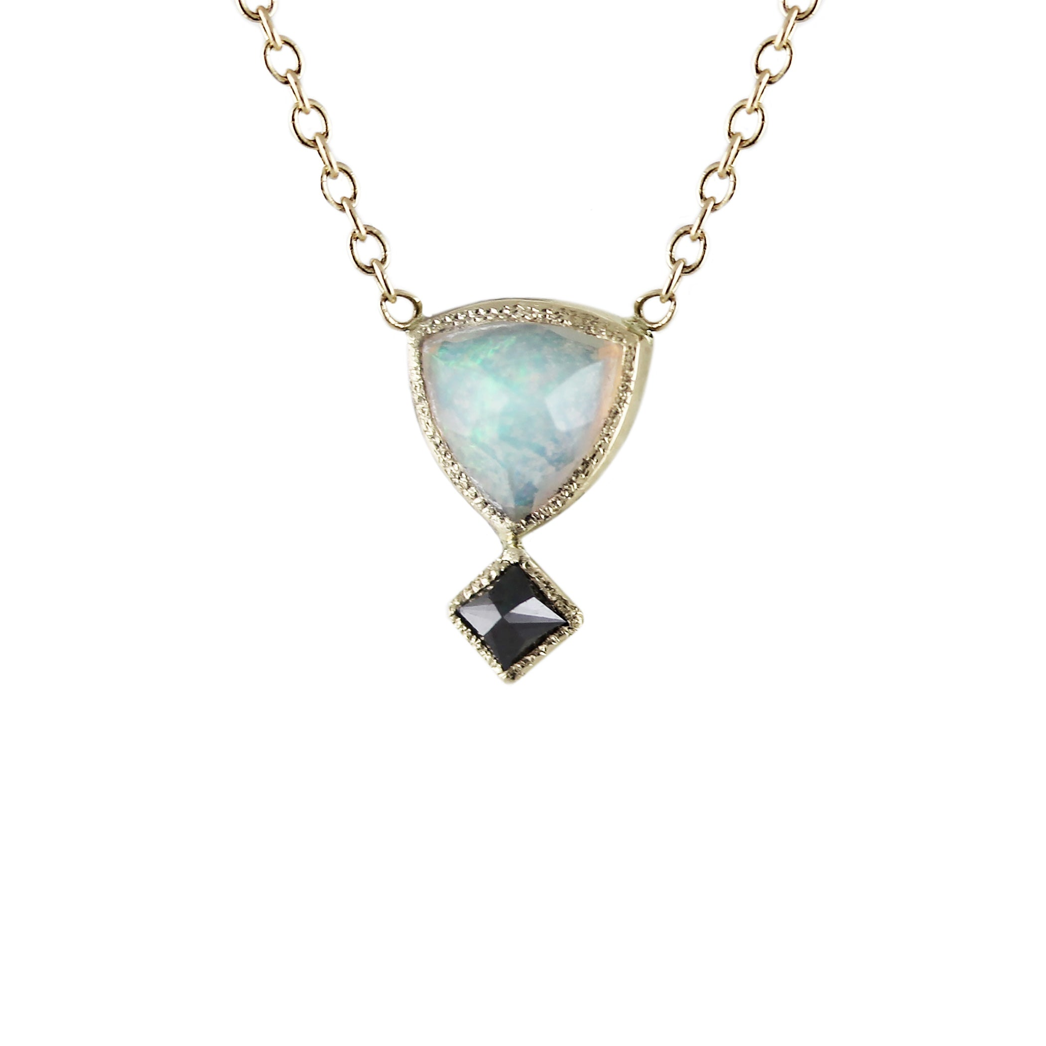 j genuine mintabie diamondsgenuine opal yellow rainbow australian fullxfull product diamonds jewels r il necklace blue real gift pendant gold