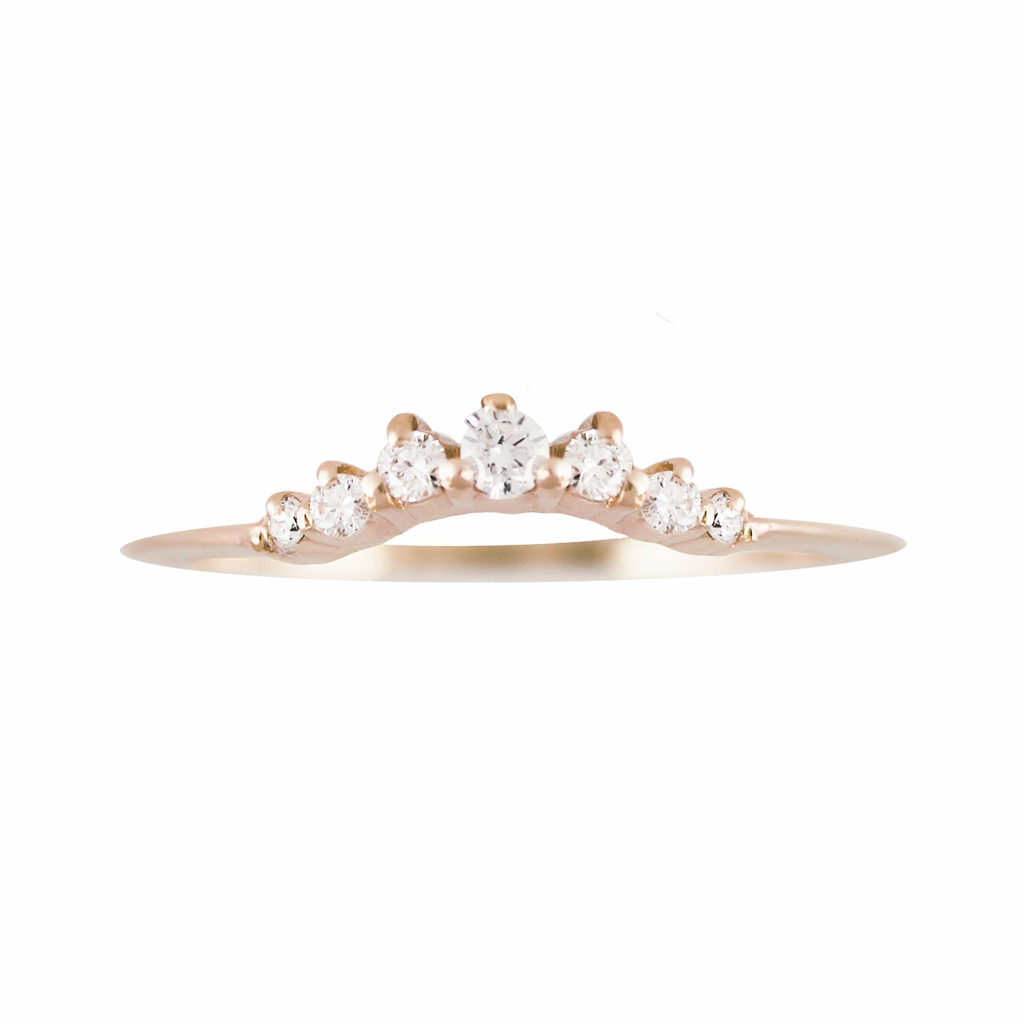 ring marquise tw white rings earth tiara engagement dot brilliant eternity ct gold luxe top diamond and