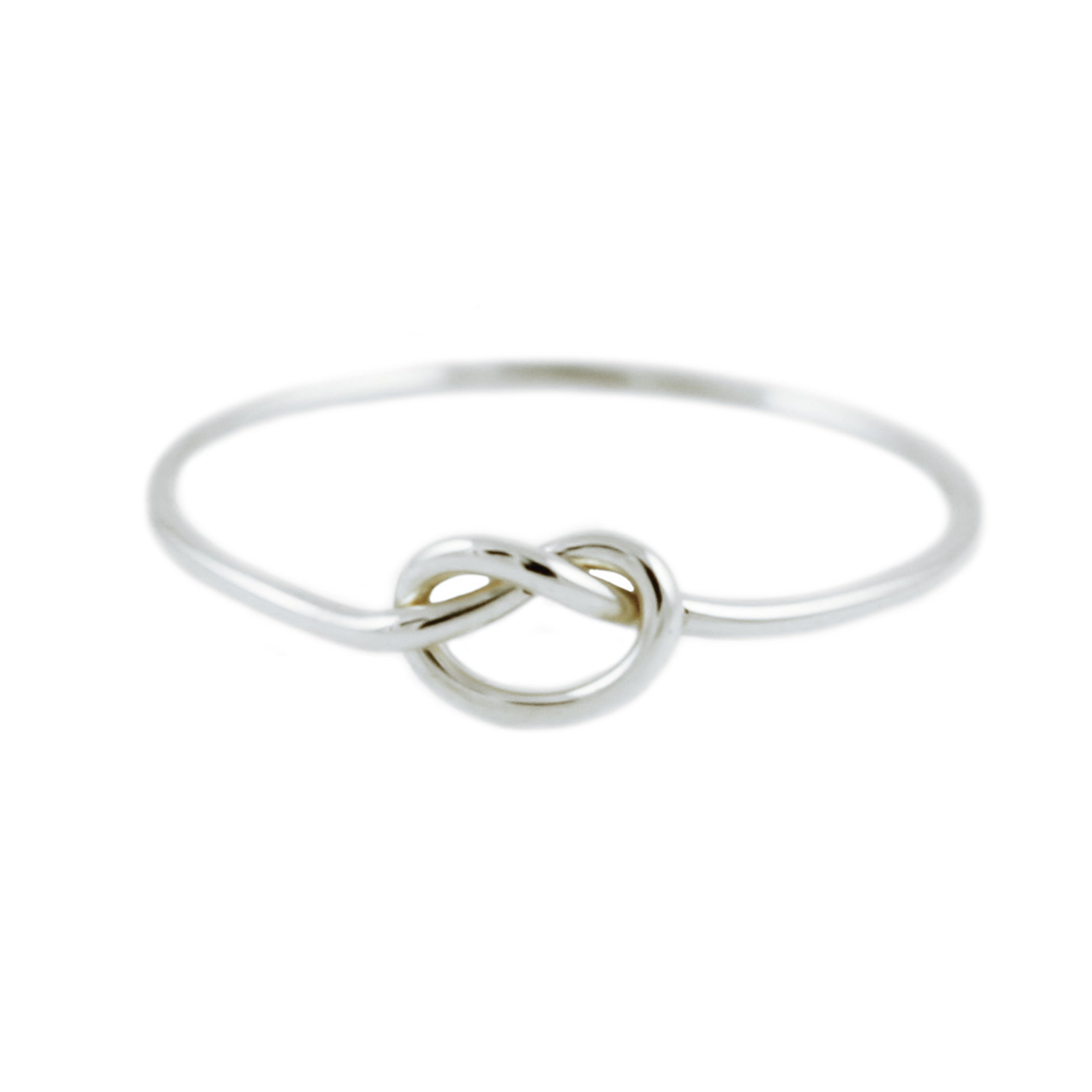 free cambridge love knot today product diamond silver overstock tdw jewelry shipping sterling ring watches infinity