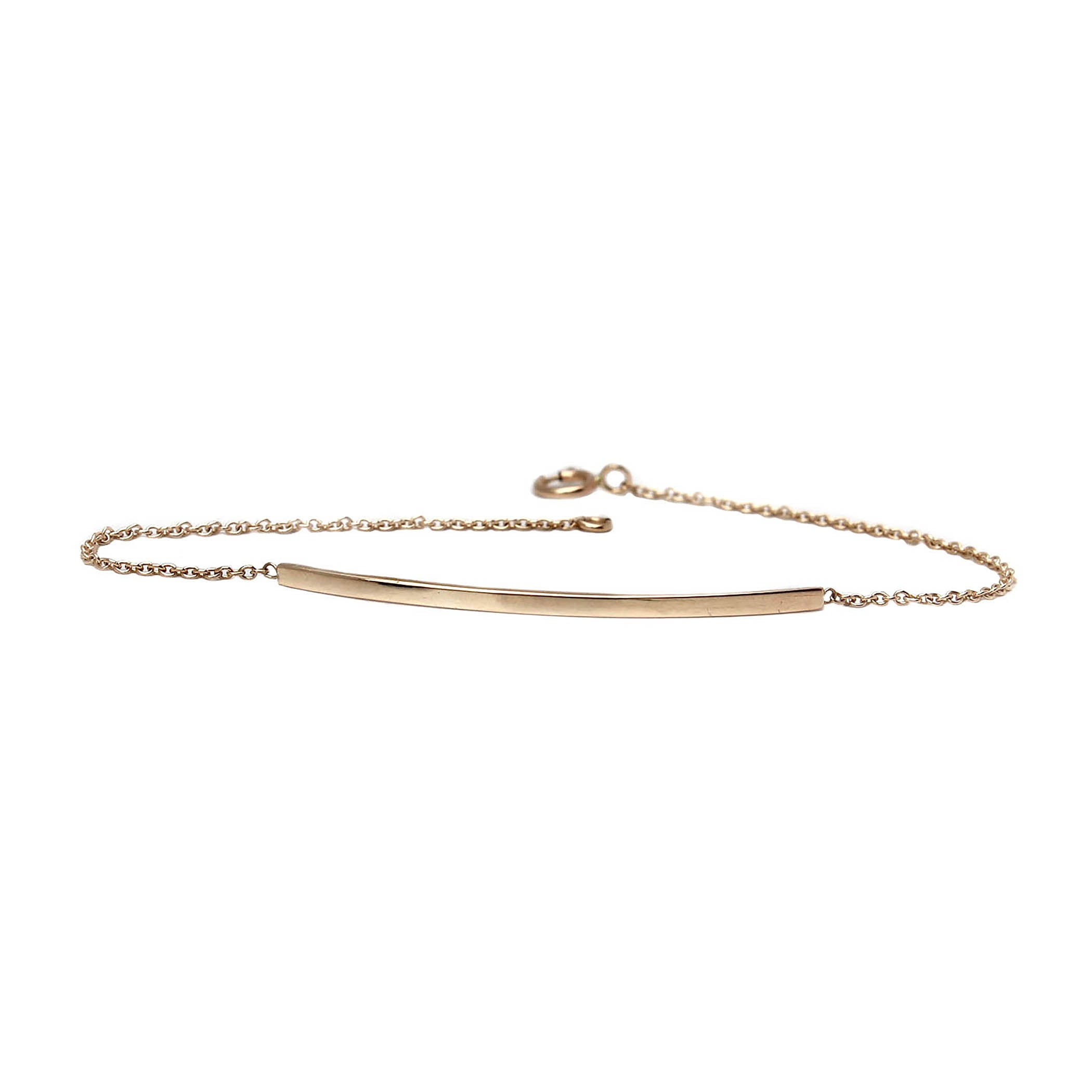 spike small anita ko bracelet diamond bangle