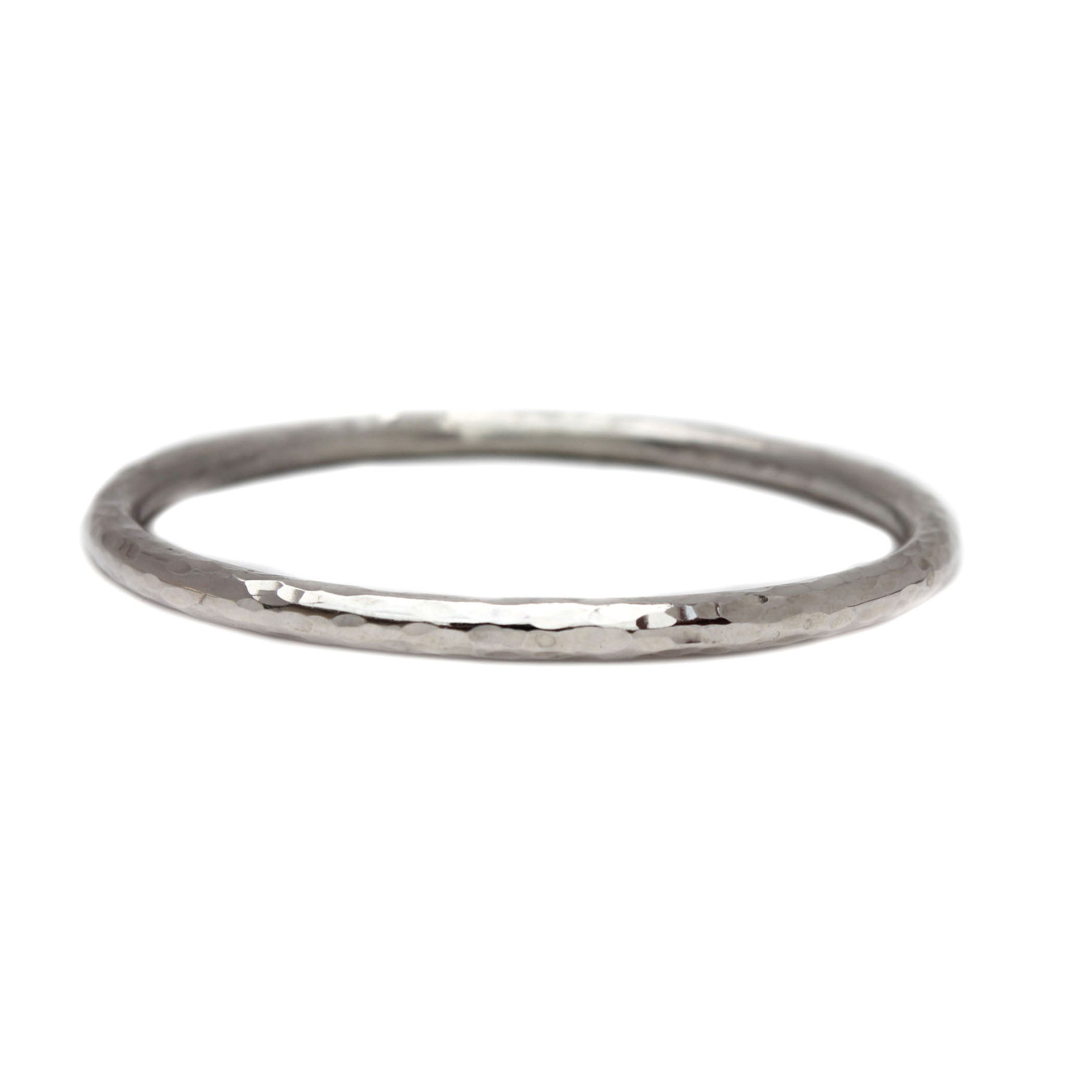 edge a made and stamped bracelet custom crafted hand silver cuff thick by hammered buy s message with sorayajanejewelry