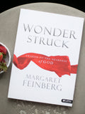 Wonderstruck Additional Workbook