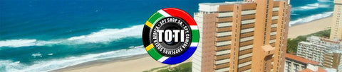 Spy Shop Amanzimtoti